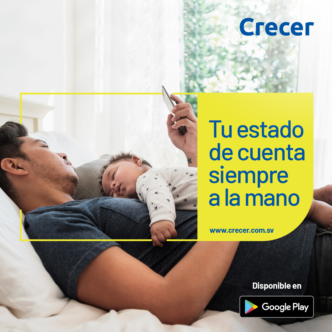 Crecer_Carrusel1080x1080 A1