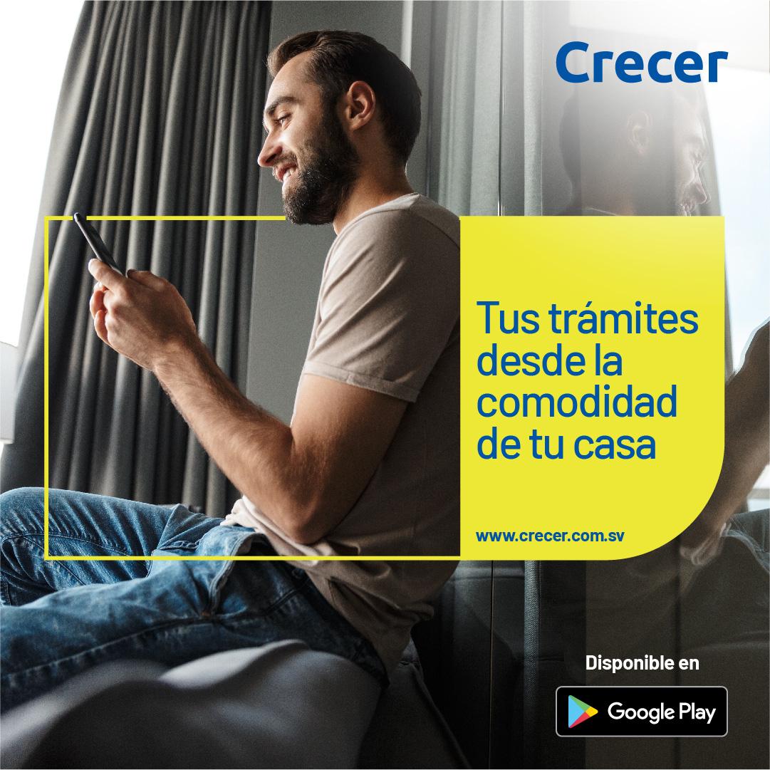 Crecer_Carrusel1080x1080 A3