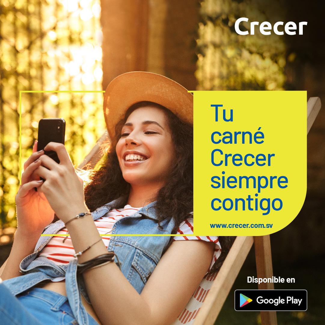 Crecer_Carrusel1080x1080 A4