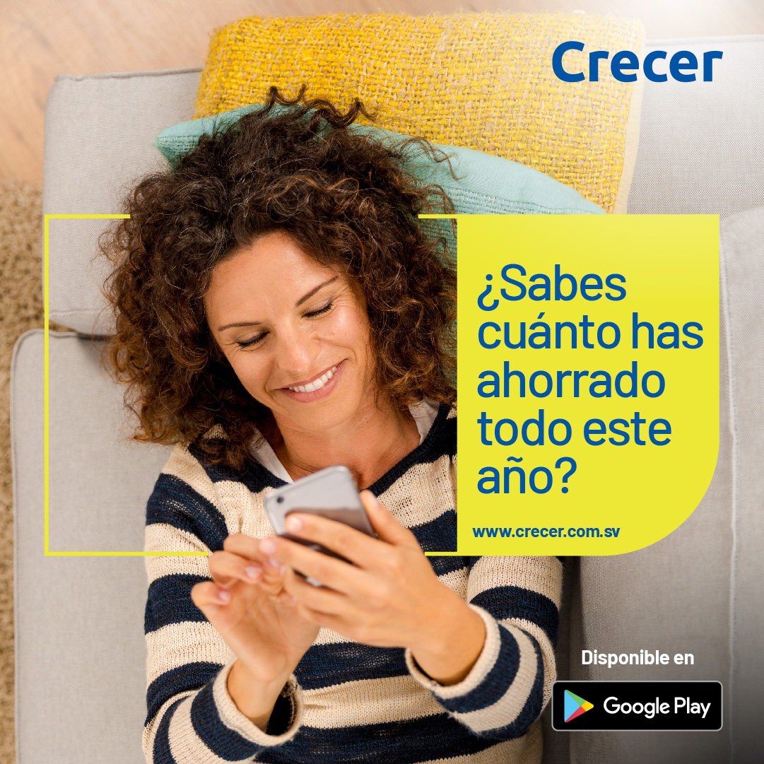 Crecer_Carrusel1080x1080 A6