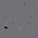 """<a href=""""https://www.crecer.com.sv/web/anticipo-de-saldo-3/""""></a>"""